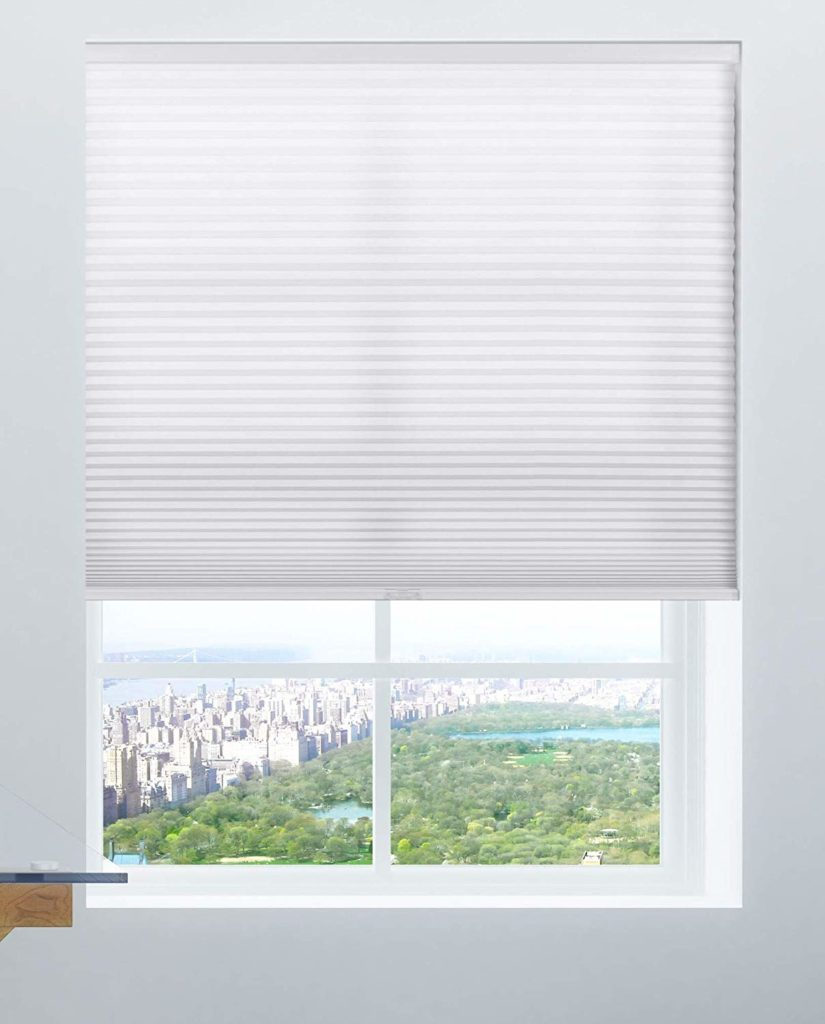 How to Soundproof a Window in An Apartment