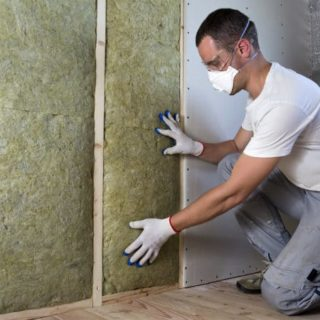 how does soundproofing work