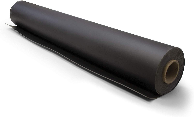 mass loaded vinyl mat