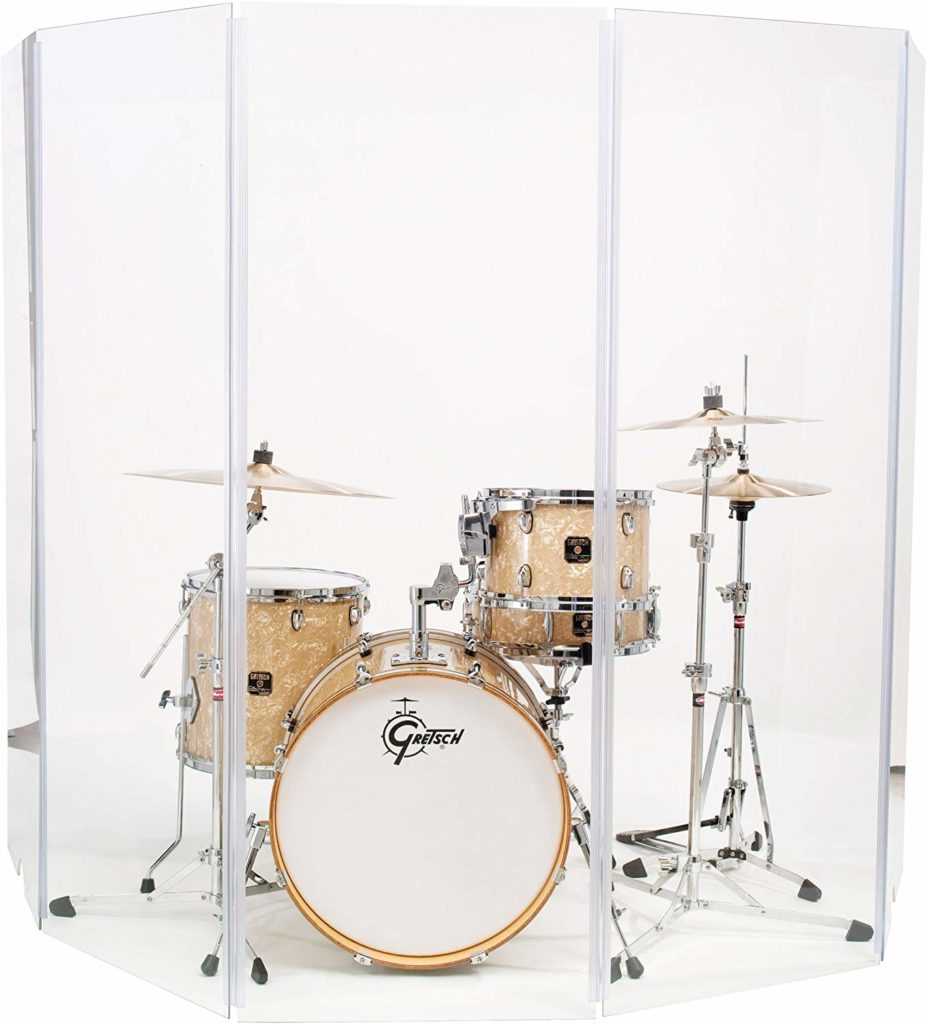 Cheap Ways to soundproof a Room for Drums,Drum Room Ideas