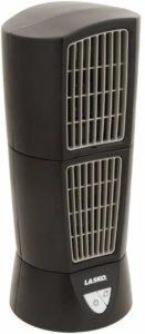 white noise tower fan
