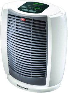 best heater for child's room