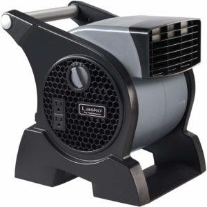 Lasko cooling utility fan