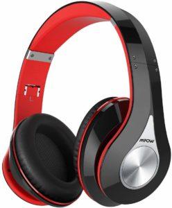 Mpow 059 Headphones