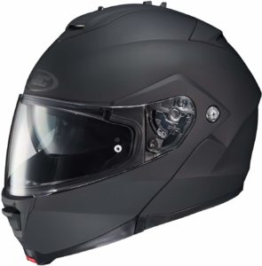 hjc is-max modular helmet,best ventilated motorcycle helmet, quietest modular motorcycle helmet under $200