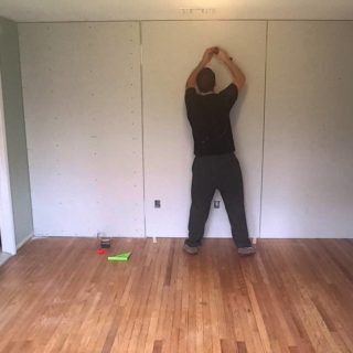 Soundproofing Interior Walls Without Removing Drywall