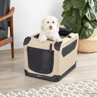 best soundproof dog crates
