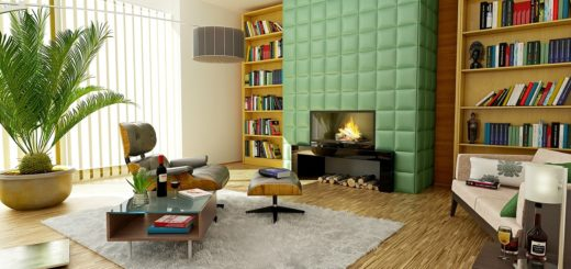how to soundproof an apartment floor