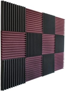 soundproof panels for walls