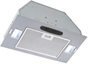 Broan-Nutone PME300 Power Pack Hood Insert