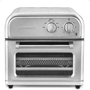 Cuisinart Afr-25 Air Fryer