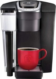Keurig K1500 Coffee Maker