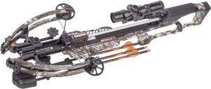 Ravin R20 Crossbow