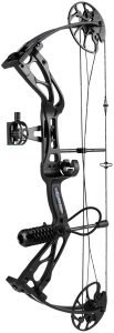 Sanlida Archery Drago X8 Hunting Archery Compound Bow