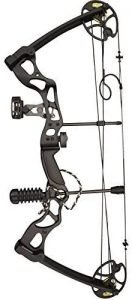 Southland Archery Supply SAS Outrage  Compound Bow