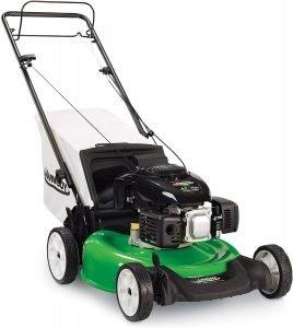 Lawn-Boy 17732 21- Inch 6. 5 Gross Torque Kohler XTX OHV Self-Propelled Gas Lawn Mower